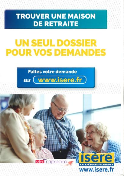 https://www.isere.fr/mda38/particulier/pa/Pages/demande-etablissement.aspx